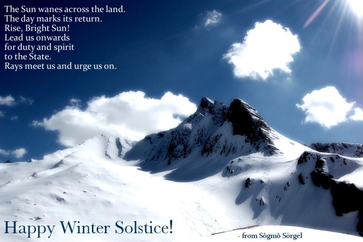 WinterSolsticeMountain