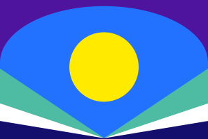 Province Flag of Volfa