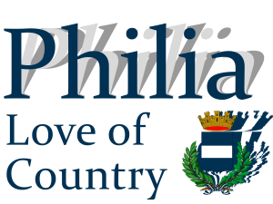 PhiliaLOC