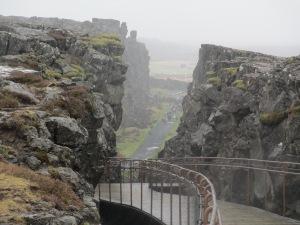 Iceland I 034