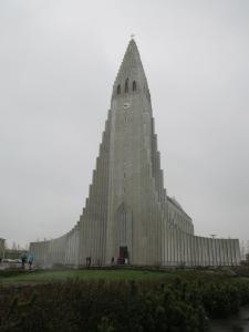Iceland II 038