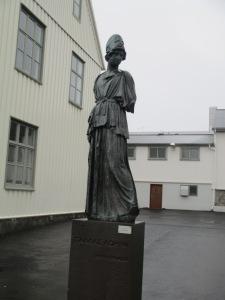 Iceland II 063