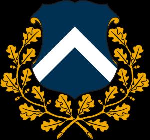 Coat_of_Arms_of_Soergel