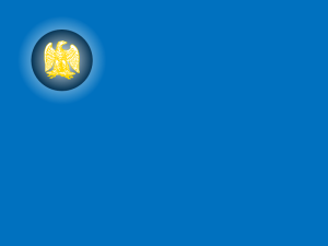The flag of Realism