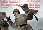 SovietAdvance