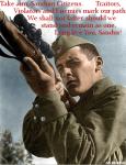 SovietSniper