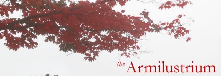 Armilustrium 2015
