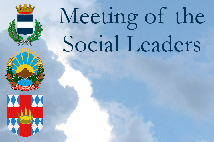 Meeting of the Social Leaders.png