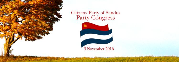 congress2016