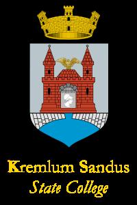 State College Logo