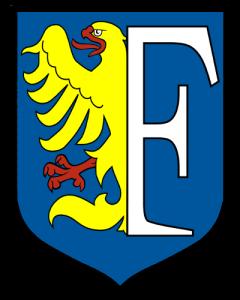Adam von Friedeck