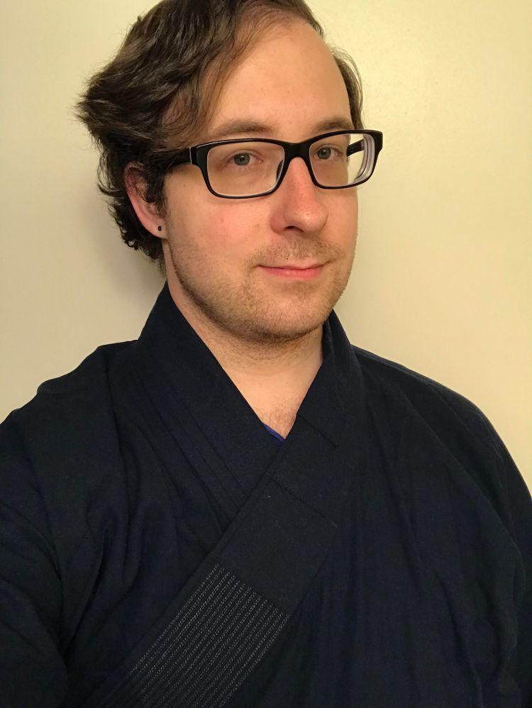 S8gm8 portrait new robes