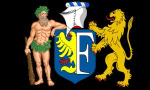 Baronet - Adam von Friedeck