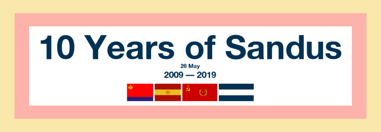 10Years with Flags.png