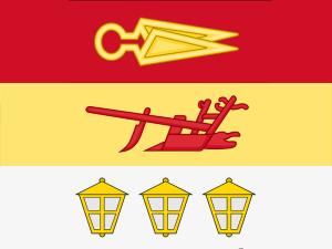 AutarkyFlag