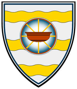 Bolenbois - blason